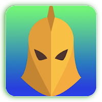 VPN Premium pour PC (Windows / Mac)