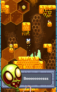 The Balloons No Spikes Allowed (Mod Money)