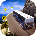 APK Game Bus Simulator 2016 for iOS