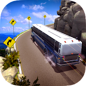 Download Bus Simulator 2016 APK