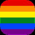 LGBT Amino em Português