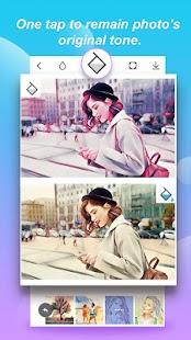 Download Android App Photo Cartoon Art & Selfie Cam for Samsung
