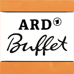 ARD-Buffet Icon