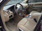 продам авто Mercedes S-klasse S-klasse (W221)