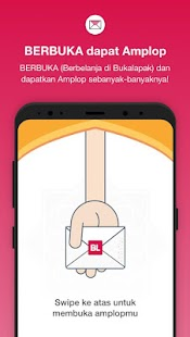 App Bukalapak - Jual Beli Online APK for Windows Phone