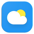 App TCL Weather apk for kindle fire