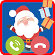 Santa Claus Fake Call  free prank