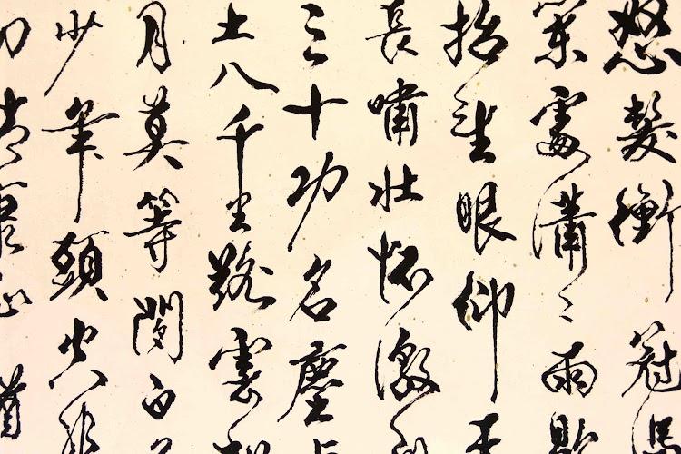 Mandarin most difficult languages