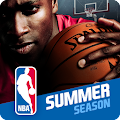 Game NBA General Manager 2017 - Mobile basketball game APK for Windows Phone