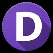 Dovin: Trash Dove Sticker APK Descargar