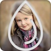 App DSLR Blur Photo Effects APK for Windows Phone