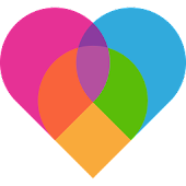 LOVOO - Chat & Dating App Icon