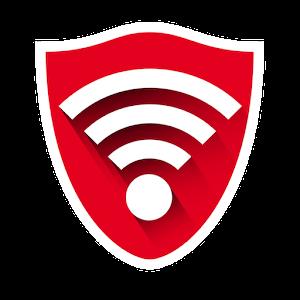 Steganos Online Shield VPN For PC (Windows & MAC)