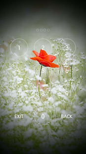 App Secret Notes Diary Lock apk for kindle fire