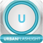 Urban Flashlight APK for iPhone