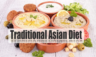 The-Asian-Diet-