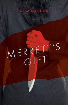 Merrett's Gift