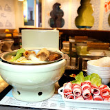 便所主題餐廳-馬桶餐廳(台北士林店)