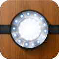 BrightMe! (4 in 1 Flashlight) APK for Bluestacks