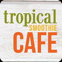 Tropical Rewards App For PC