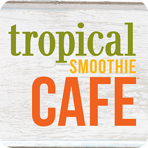 Download Tropical Rewards App For PC Windows and Mac