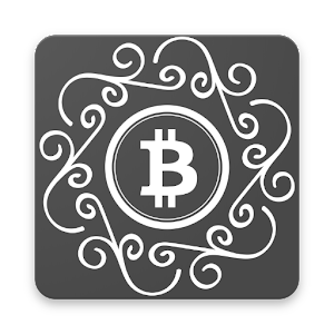 Zelts - Bitcoin BTC Faucet Fre... app for android