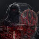 Star Wars Wallpaper HD For Fans Icon