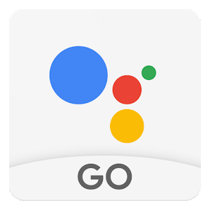 Google Assistant Go For PC / Windows 7/8/10 / Mac – Free Download