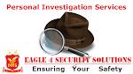 Best Private detective agency in Delhi