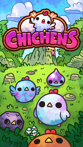 Chichens For PC