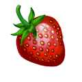 Free The fruit finder APK for Windows 8