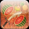 Free Fruit game APK for Bluestacks