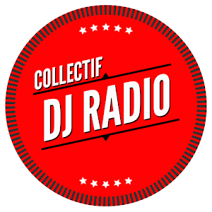 Download Collectif DJ Radio For PC Windows and Mac