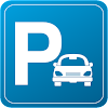 iParking - Find my car