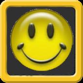 App Lucky Hack Noroot Joke version 2015 APK