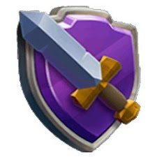 Shield for Clash of Clans