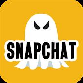 Free Snapchat Emojis Tips