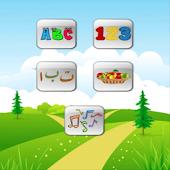 Free Belajar Anak Usia Dini APK for Windows 8