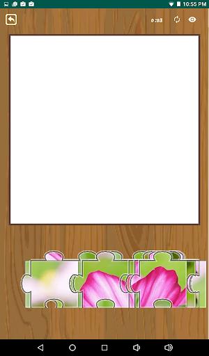 Jigsaw Puzzle, Image Puzzle, Photo Puzzle screenshot 12