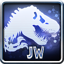 Herunterladen Jurassic World™: The Game Installieren Sie Neueste APK Downloader