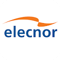 Elecnor NE APK for Bluestacks