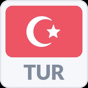 Radio Turkey For PC / Windows 7/8/10 / Mac – Free Download