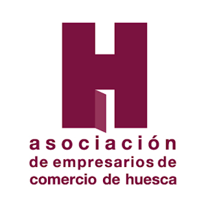 Download Comercio de Huesca For PC Windows and Mac