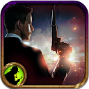 Mega Hitman – Hidden Object