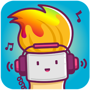 Soundoodle APK Cracked Download