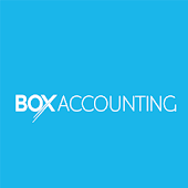Free Box Accounting APK for Windows 8