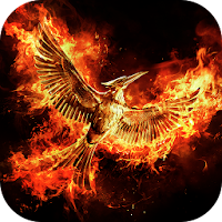 The Mockingjay App For PC (Windows And Mac)