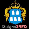 DolynaInfo
