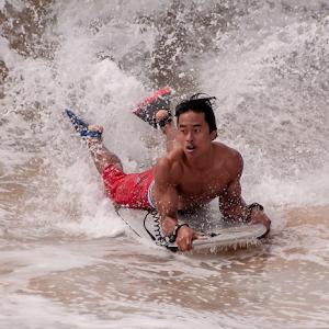 Surfer Man 11 09 18.jpg