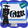 App Stalk Profile For Facebook APK for Windows Phone